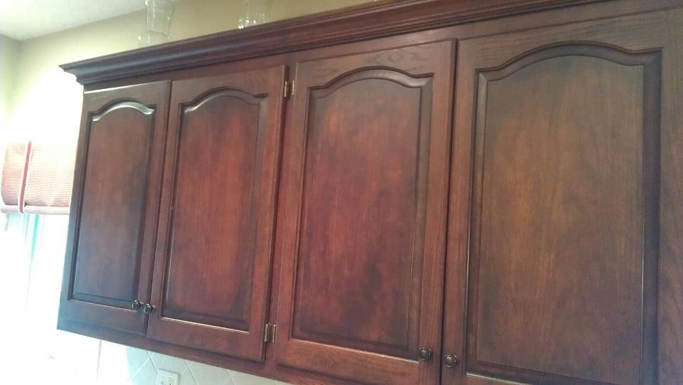 faux painting kitchen cabinets submited images faux finish glaze kitchen cabinets kitchen