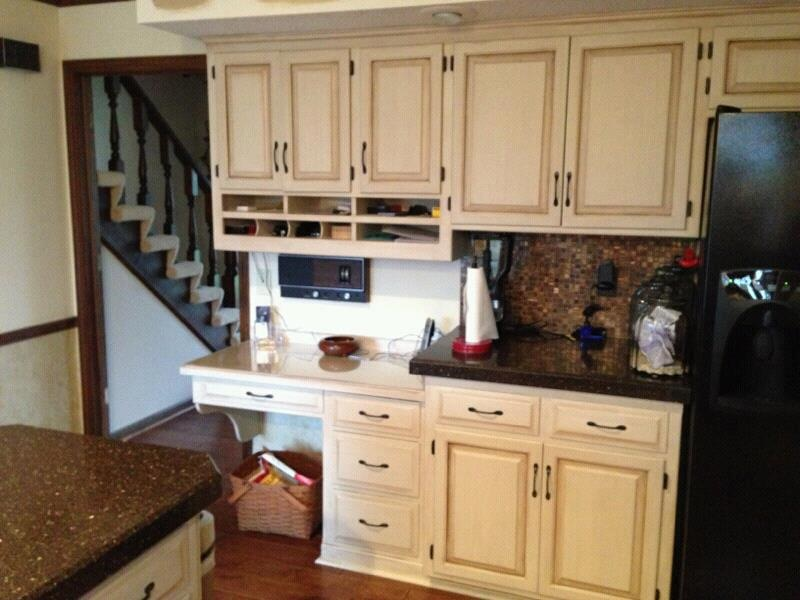 how to faux paint kitchen cabinets white kitchen cabinets photos 8643
